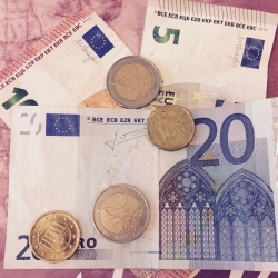 Tot € 100.000 belastingvrij...