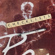 Peulen accountant & adviseurs | Checklists