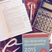 Tips & nieuws 2015