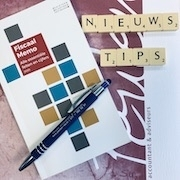 Tips & nieuws 2020