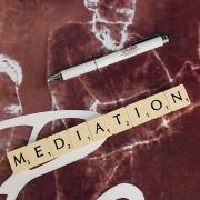 Peulen accountant & adviseurs | Mediation