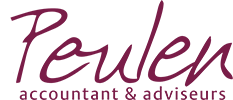 Peulen accountant & adviseurs
